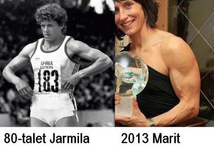 margitjarmila