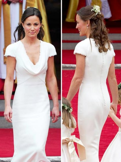 pippa-middleton-2-435