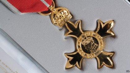 57634225_obe_medal_pa