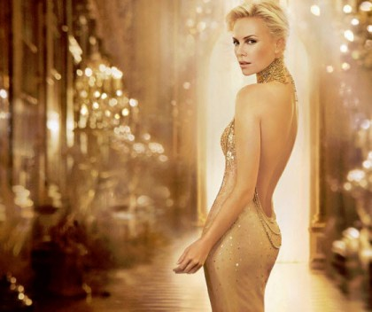 charlize-theron-jadore-dior-campaign
