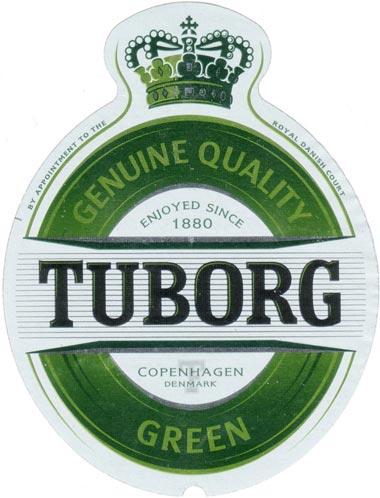 70643861_tuborg_green05_akc09_b
