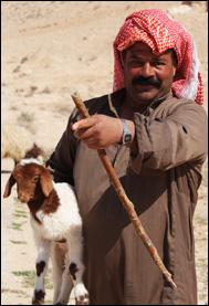 beduin