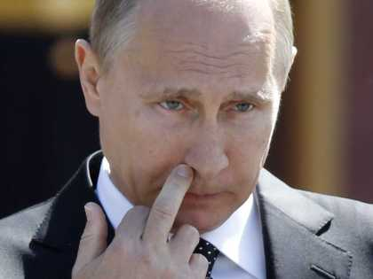vladimir-putin-had-an-incredibly-sexist-response-to-hillary-clinton